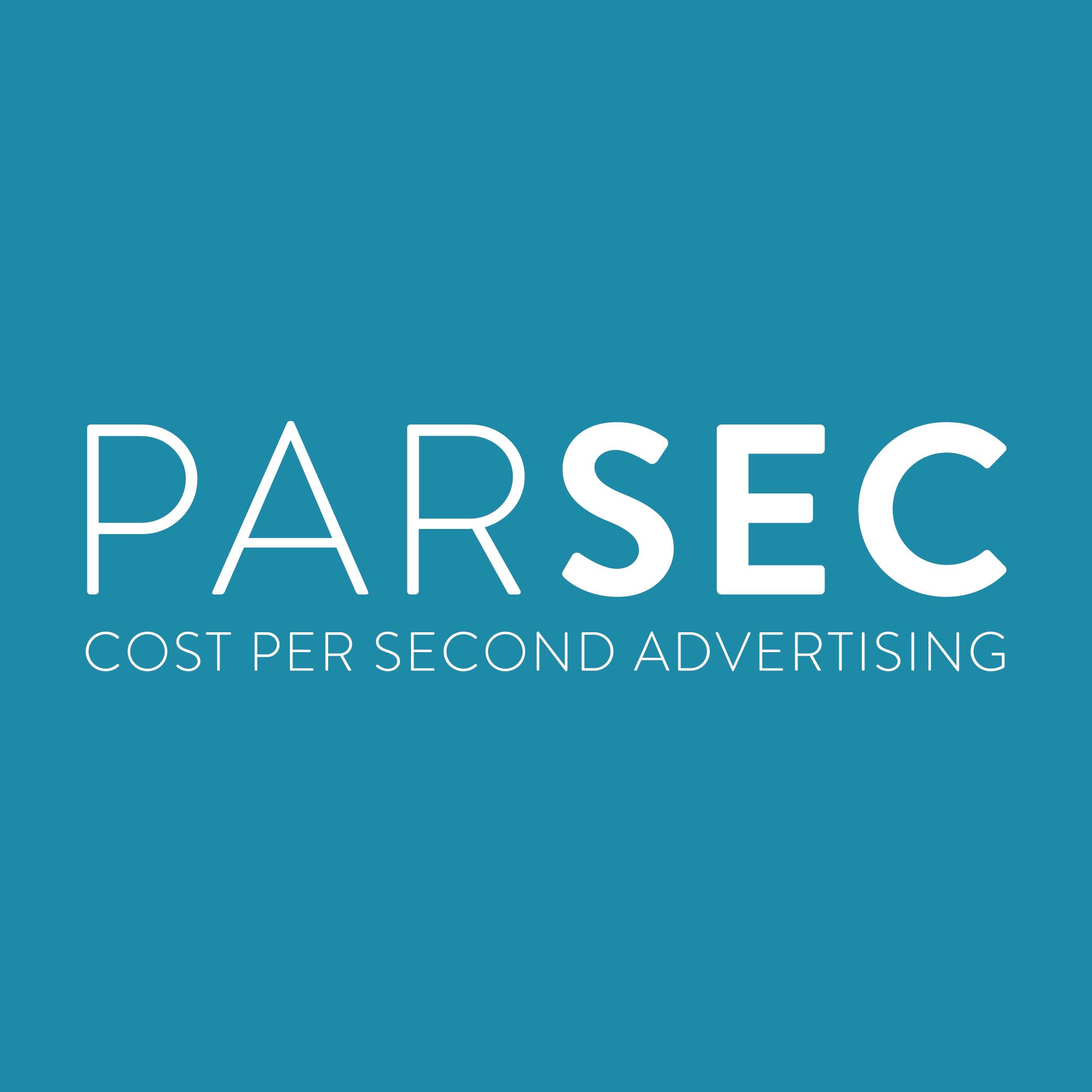 Parsec-logo-bg-01