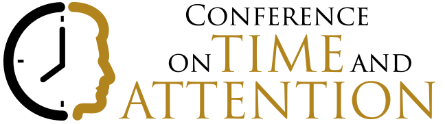 Conference on Time and Attention