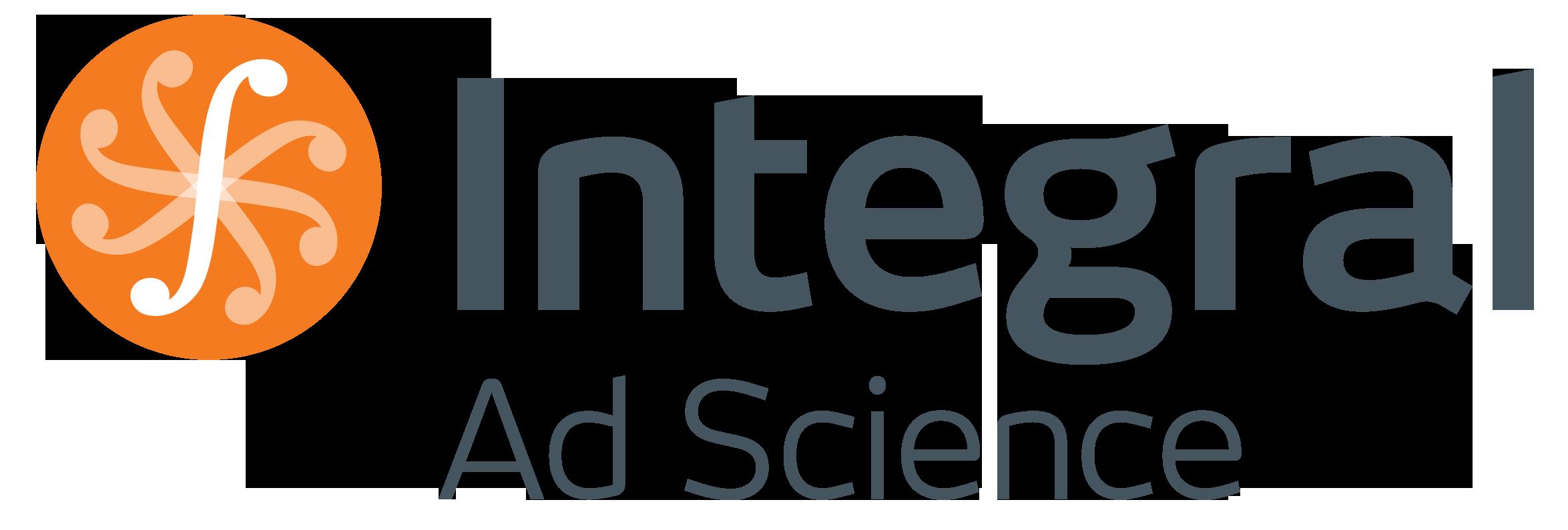 IAS-Logo-RGB_FullColor